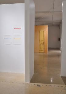 Room3_An_M_LA3