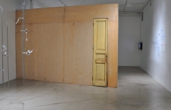 Room4_M_An_L2_LA