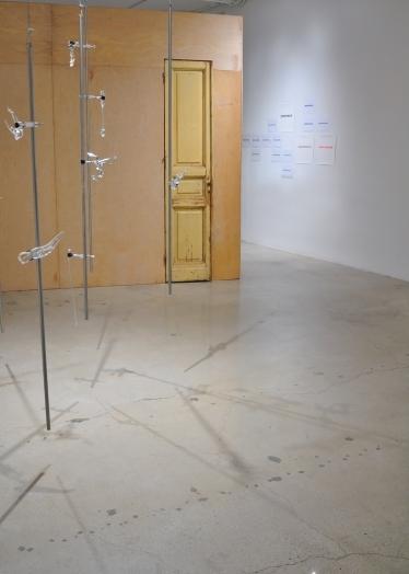 Room4_M_An_L_S_LA