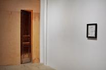 Room4_M_KA_LA