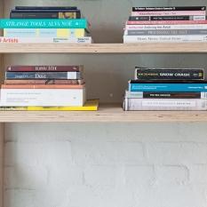 201804_3307_west_washington_bookshelves_ann_harzlak_MG_8230-Edit-copy-CROPPED