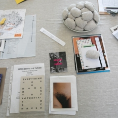An Archive-in-Residence_3
