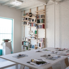 An Archive-in-Residence_13